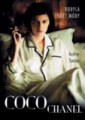 Coco Chanel DVD