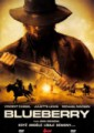 BLUEBERRY dvd