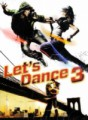 Let s dance DVD 3