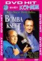 BOMBA KŠEFT dvd