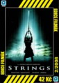 STRINGS dvd