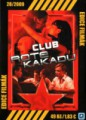 CLUB ROTE KAKADU dvd