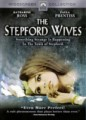 THE STEPFORD WIVES (Stepfordské paničky) dvd