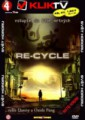 RE-CYCLE dvd