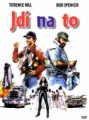 Jdi na to DVD
