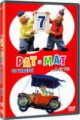 PAT A MAT 7 ...A JE TO! DVD